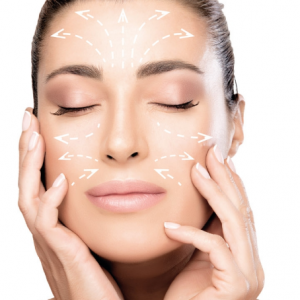Trattamento Hyaluronic Plumping